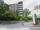 名城大学 八事キャンパス