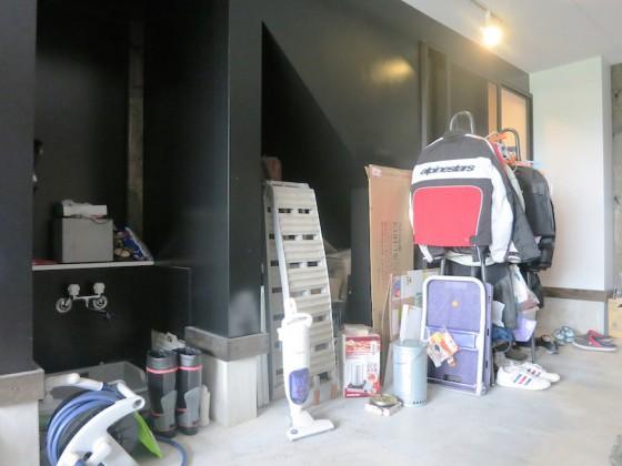 IMG_5168_rth あなた好みのガレージに自由にメイクアップ♪(ラ・カンパーニャ)