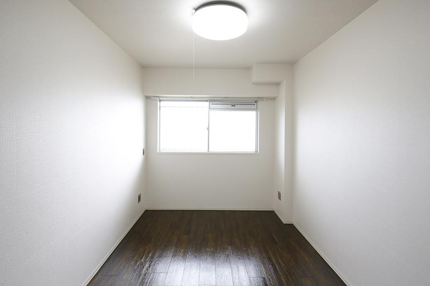 窓から十分な光が入り込みます_MG_5139