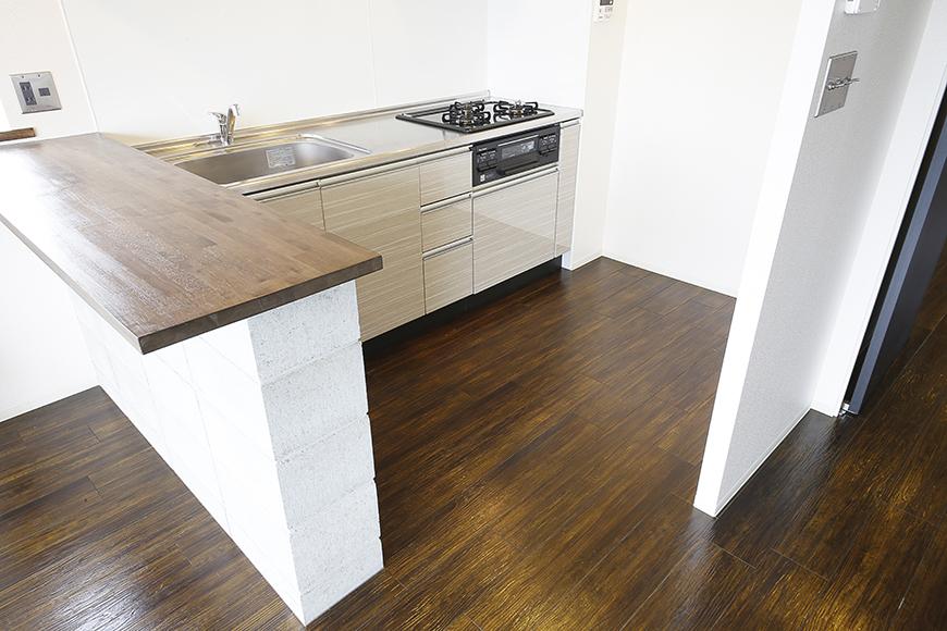 素敵な対面キッチン!_MG_5168
