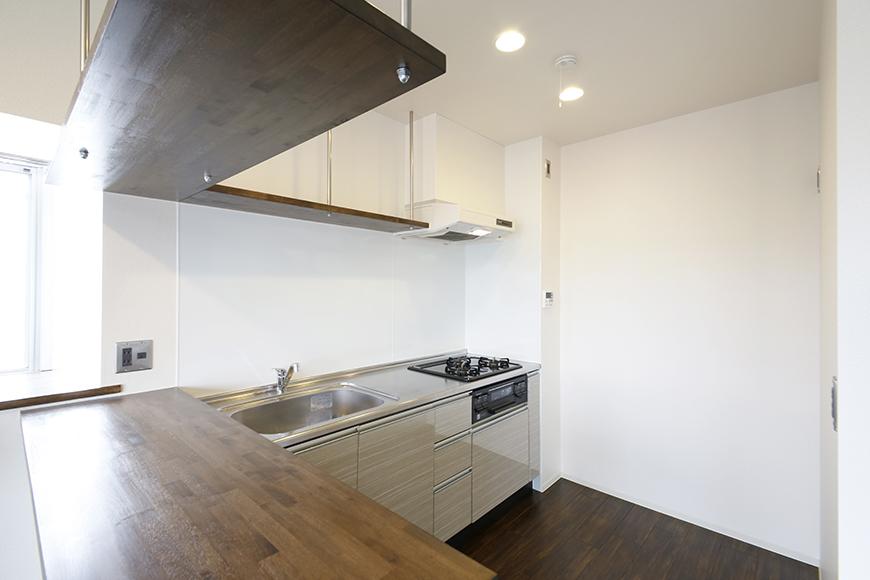 自由にキッチン空間を彩って下さい☆_MG_5201