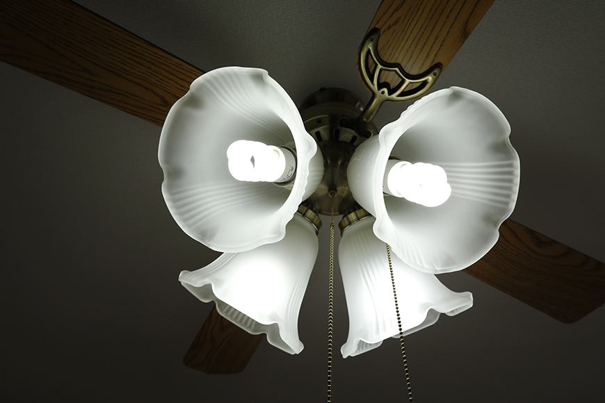 素敵な佇まいの照明器具☆_MG_5257