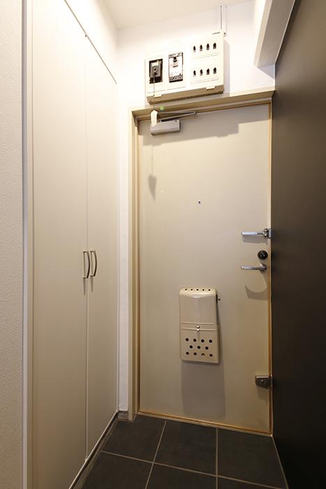 玄関にはシューズボックス完備です_MG_8283
