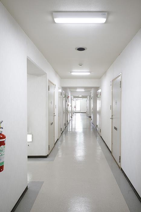 共有スペースの廊下です_MG_8771