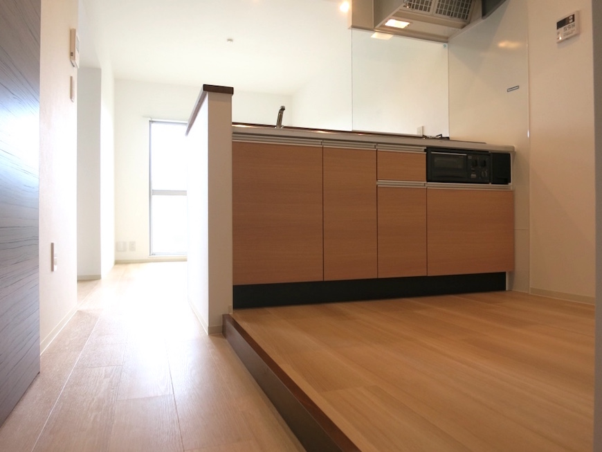 22:開放的なキッチン&リビング_IMG_5002_1024