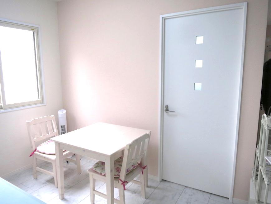 高岳サロン貸しスペース&カウンセリングスペースIMG_5092