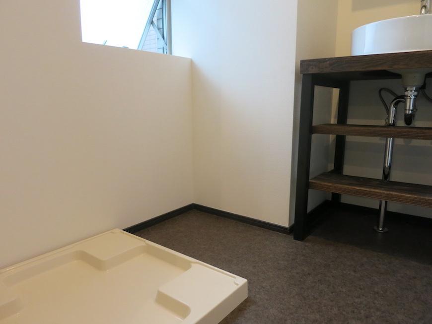 リノベーション空間洗面スペース_5597