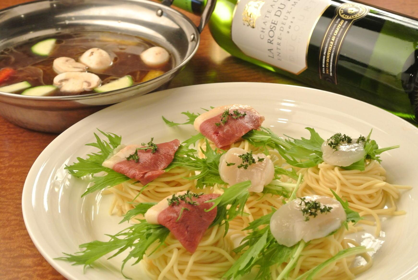 洋食バル AKR_料理イメージ