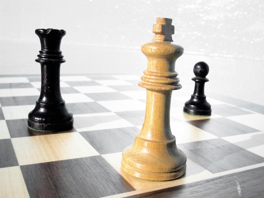 chess_チェスが似合うお部屋で暮らす4