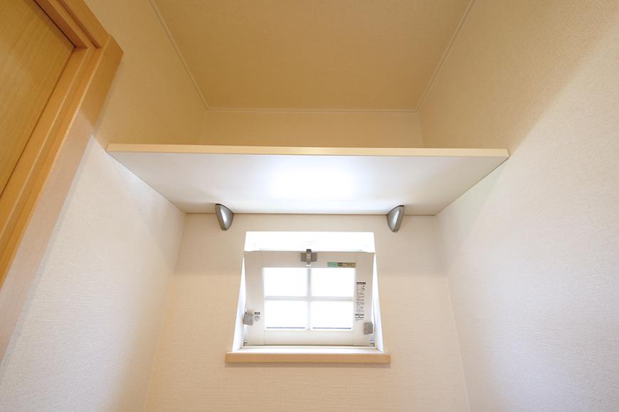 トイレに窓があるのはポイント◎_MG_2770