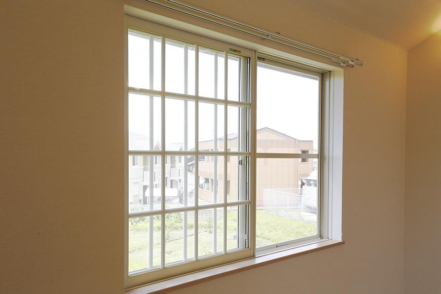 窓からの景色だって、、、_MG_2951