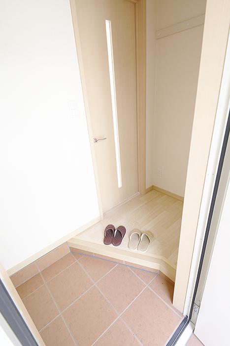 ドアを開けると、素敵な玄関がお出迎え!_MG_3104