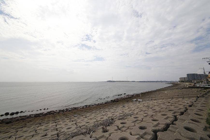 良い空、良い海、良い空気、、、何とも、贅沢な時間が流れます。。。_MG_3250