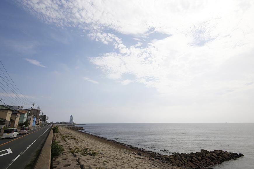 良い空、良い海、良い空気、、、何とも、贅沢な時間が流れます。。。_MG_3262