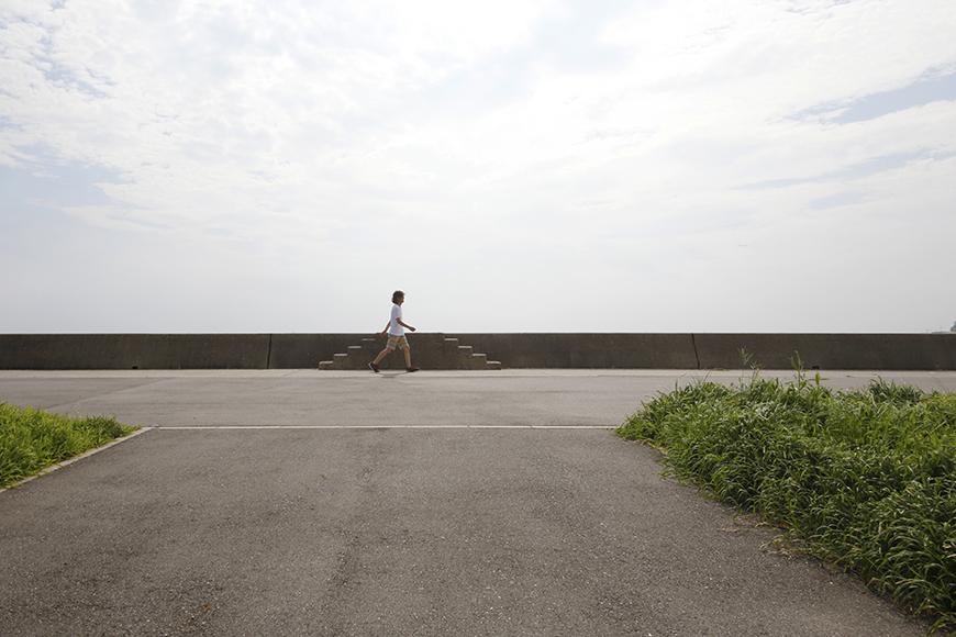 帰り道、さらにちょっと寄り道して海の周辺を再撮影!_MG_3270