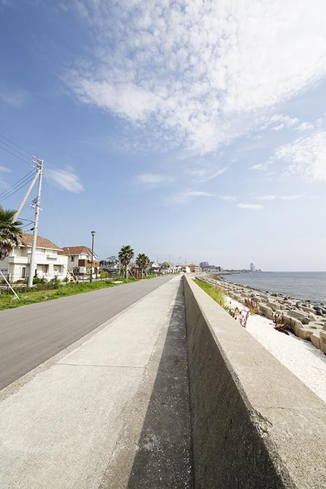 良い空、良い海、良い空気、、、何とも、贅沢な時間が流れます。。。_MG_3292