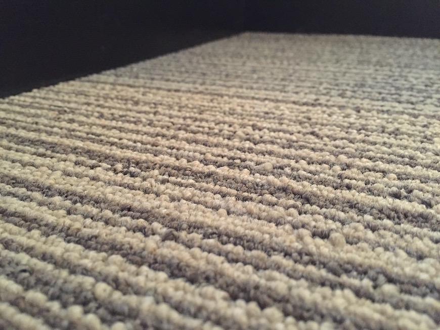 お尻が痛くならないロフトの絨毯_1088