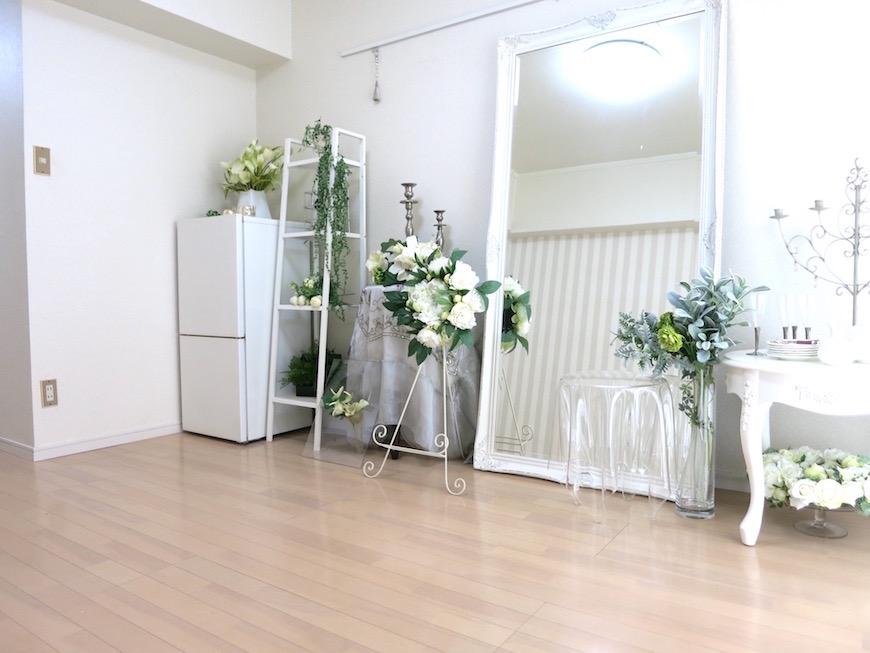 白い壁IMG_5933