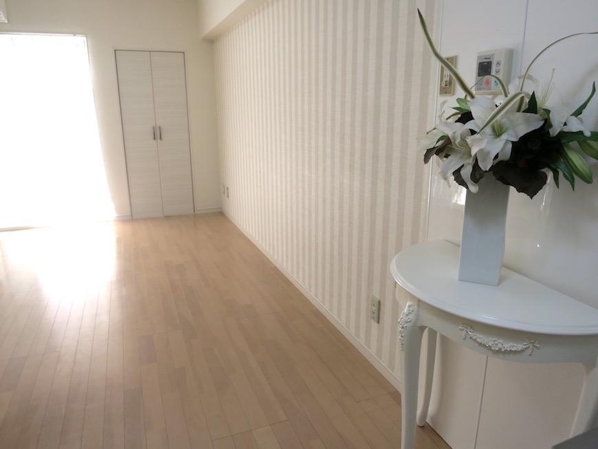 白い壁IMG_6036