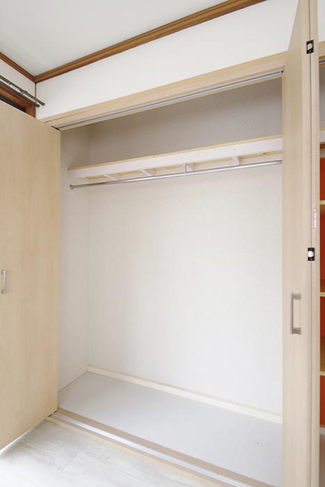 大きな収納スペースもあり、大満足☆_MG_0510