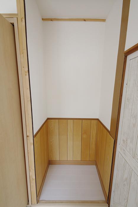 大きな収納スペースもあり、大満足☆_MG_0520