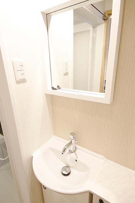 素敵な独立洗面台です☆_MG_0699