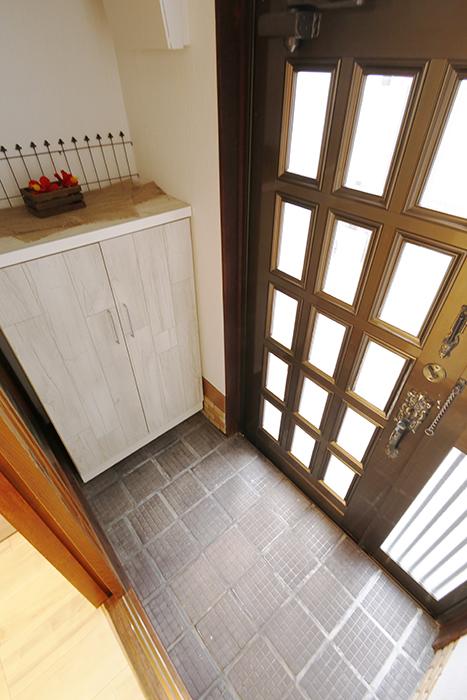 玄関にはシューズボックスも完備です_MG_0864