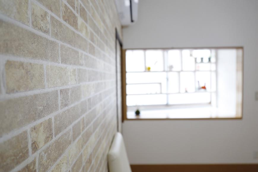 壁紙も雰囲気が重くならない程度の丁度良い色合いで、とってもナイスな雰囲気☆_MG_0933