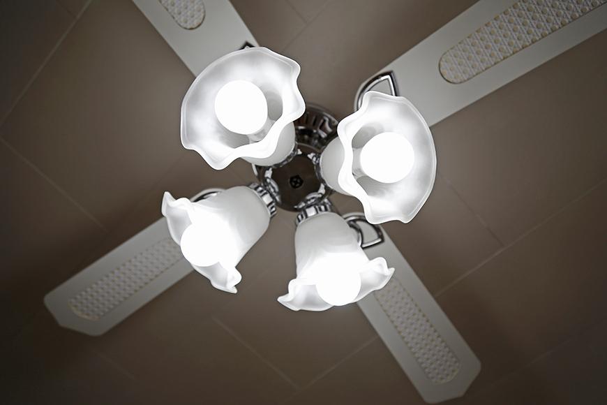とってもステキな照明器具です_MG_0947
