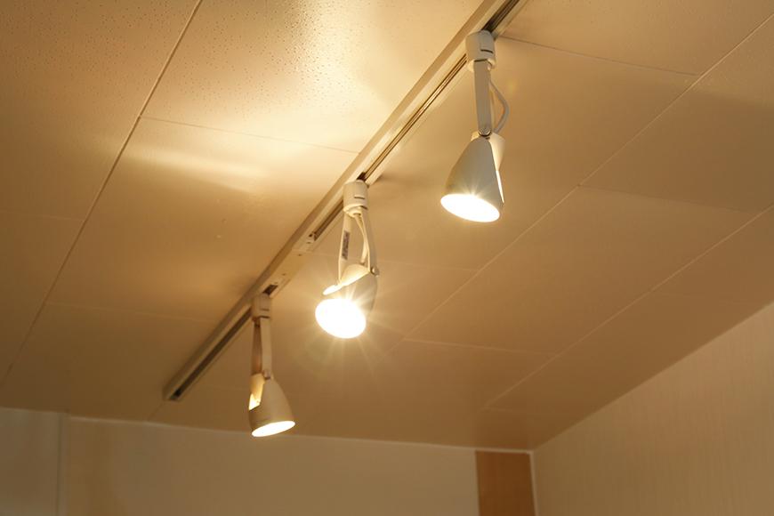 とってもステキな照明器具です_MG_0957
