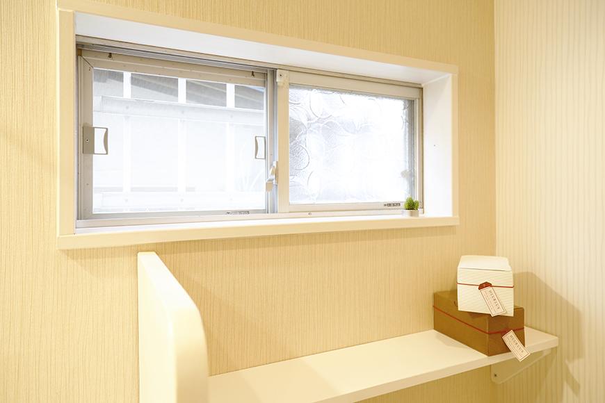この窓で水回りの換気もバッチリ☆_MG_0974