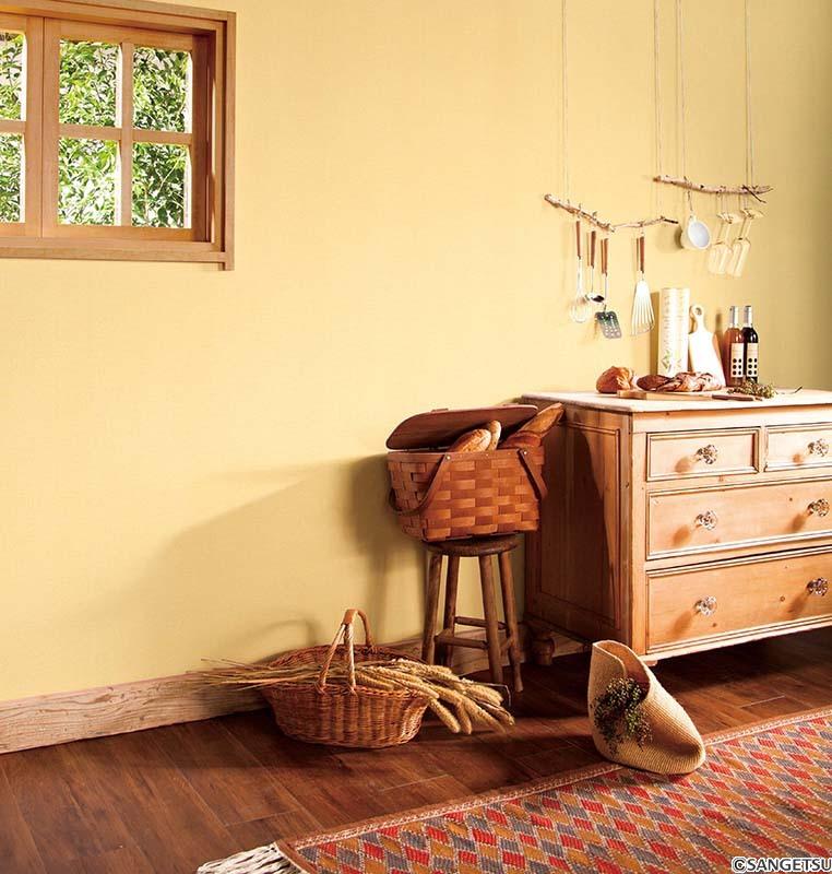 森のおうち&南欧テイスト_ナチュラルでお洒落かわいいお部屋FE3747Z1