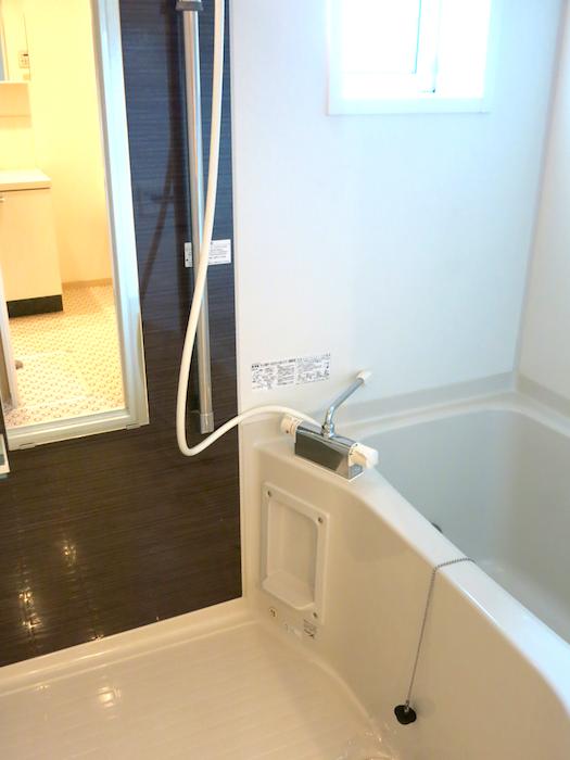 バスルーム_6700
