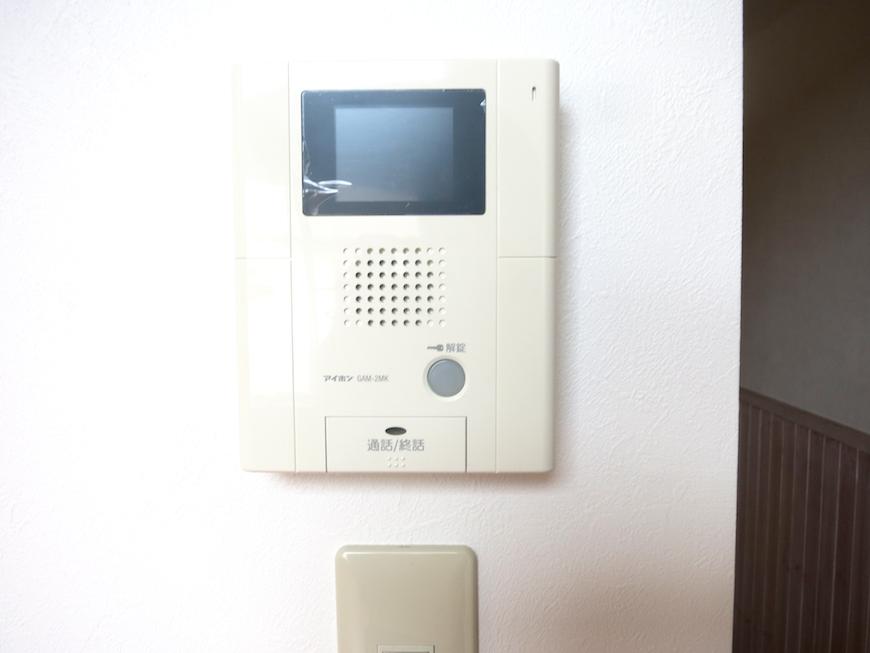 安心インターフォン_6729