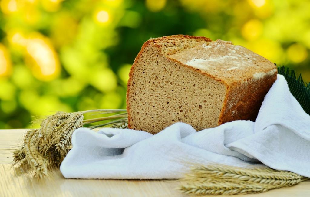 bread-1528168_1920