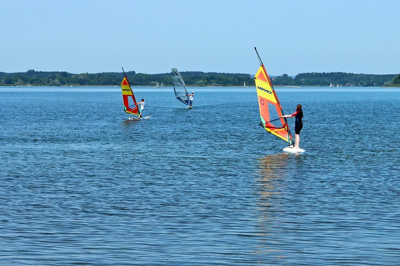 常滑_シェッドルーフから海へ行く。常滑がある知多半島の海岸線には、海好きにはたまらないスポットが多く点在! leisure-366143_1920