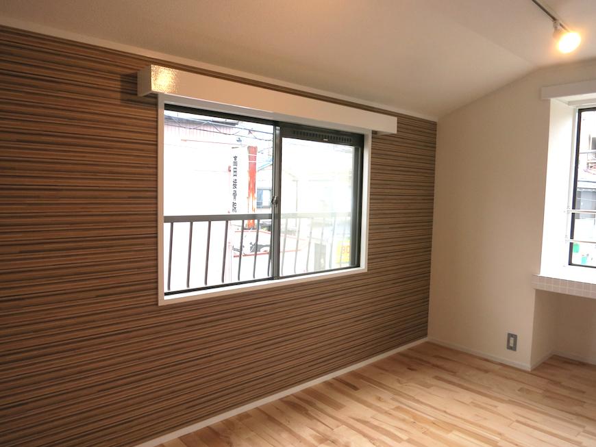 ノリタケの家2階6帖_7002