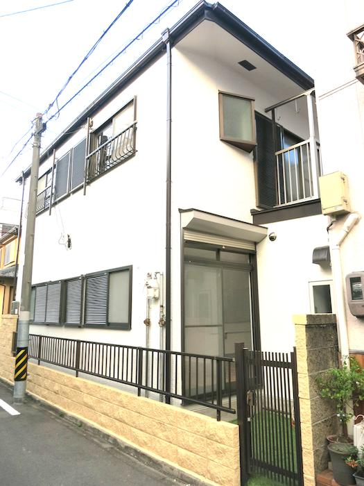 ノリタケの家_外観・サイド&後ろ7137