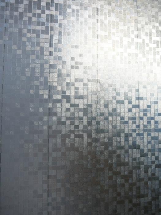 三角窓の柄_7172