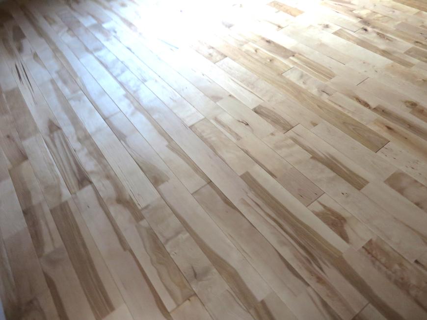 無垢の床_7178