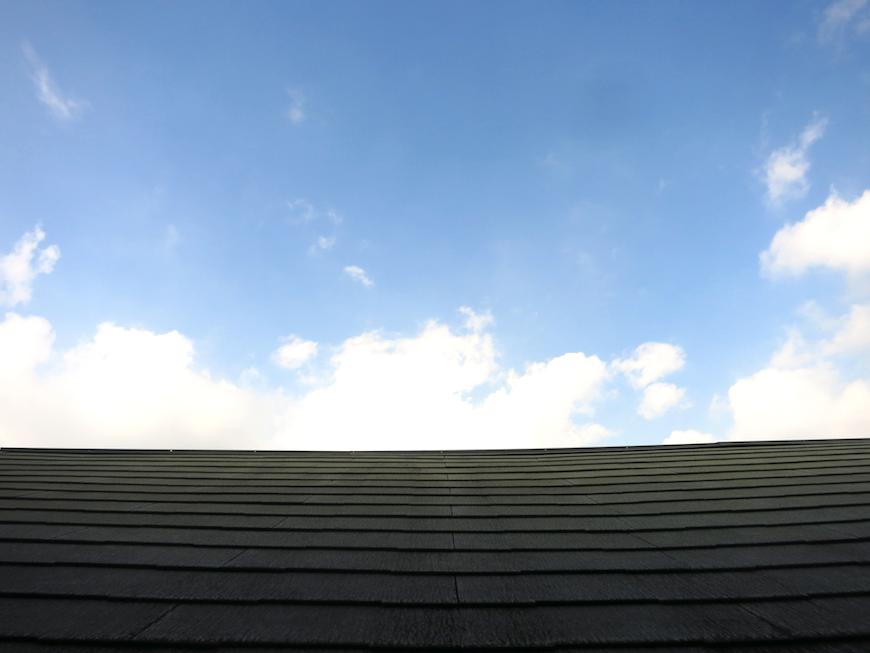 青空が広がる窓の外【呼明家スタジオ TASHIRO 1959】_7395_7398