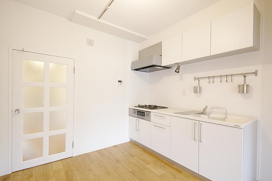 白を基調としたキッチン周りです_MG_0060