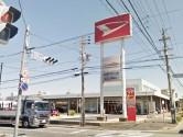 名古屋ダイハツ鳴海店