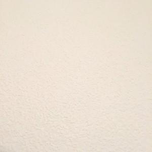 壁紙  天井d ナチュラルな『南欧スタイル』