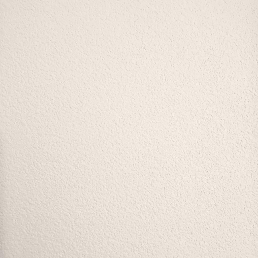 壁紙 天井d クール可愛い「シャビーシック スタイル」