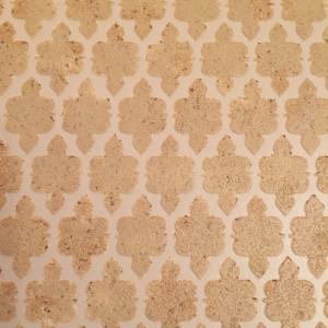 壁紙 キッチンアクセントc ナチュラルな『南欧スタイル』