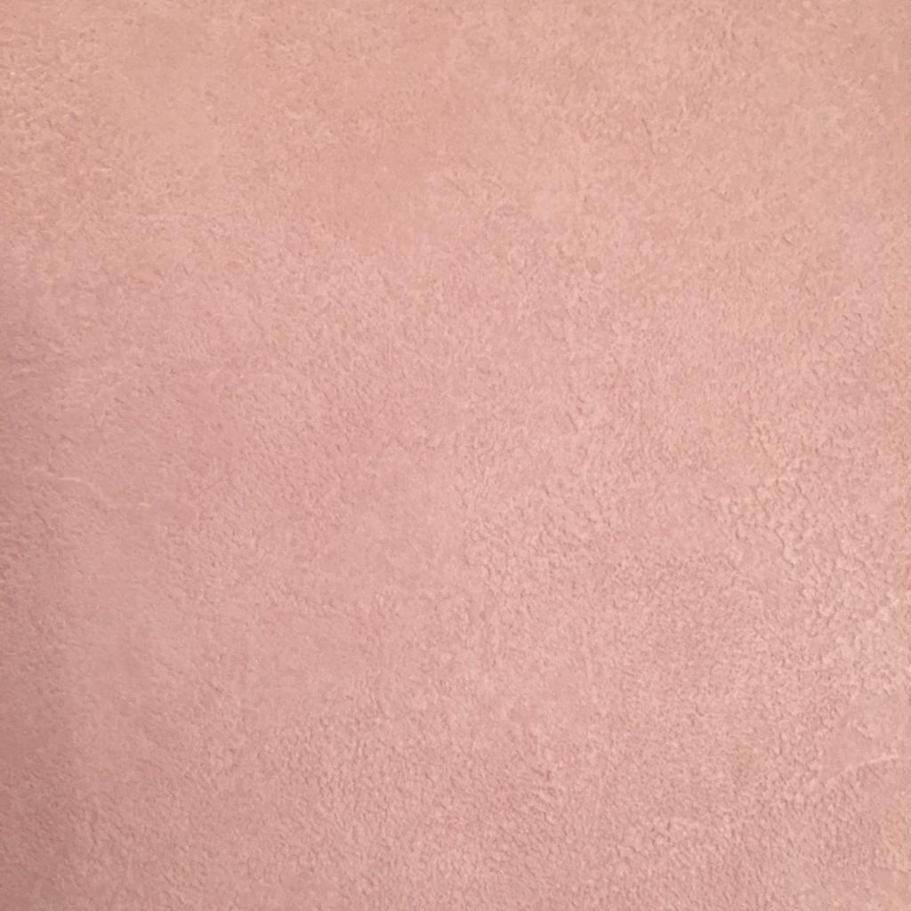 壁紙 キッチンアクセントc クール可愛い「シャビーシック スタイル」