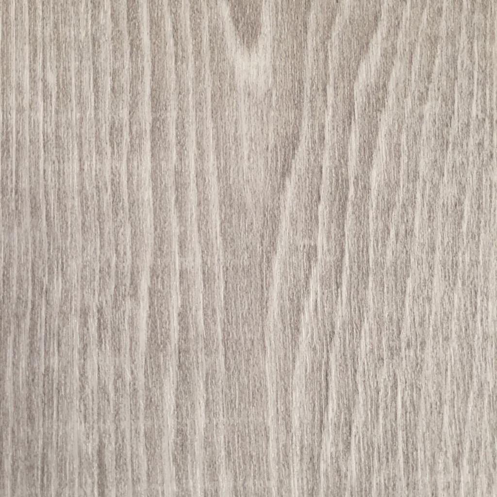 床材 床e クール可愛い「シャビーシック スタイル」