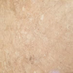床材 床e  エキゾチックな『モロッコスタイル』