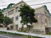 名古屋市立_小坂小学校